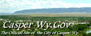 Wyoming Recreation & Parks Association | Playground of the West!