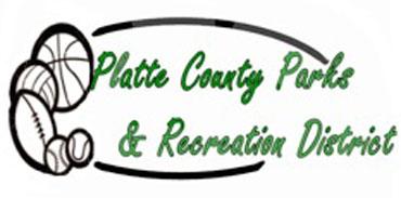 Platte-County