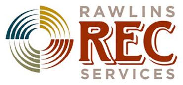 Rawlins