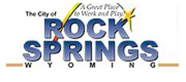 Rock-Springs