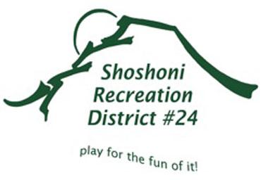 Shoshoni