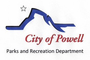 PowellParksReclogo (3)
